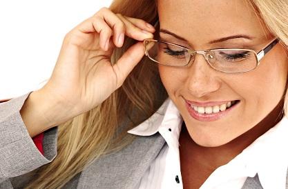 Операция по коррекции зрения в воронеже