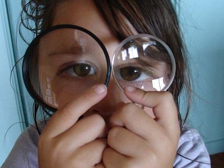 Сколько стоит операция по восстановлению зрения в екатеринбурге
