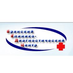 брянский клинико-диагностический центр отзывы Кочубеевского