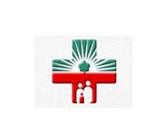 Запись в поликлинику 26 выборгского района