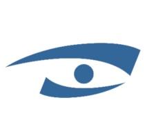 Медкомиссия на водительские права в г Владимир Отзывы