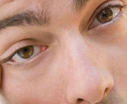 Восстановление зрения операция минск