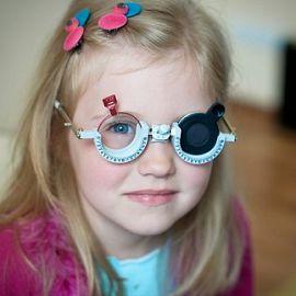 Глазное давление влияет на артериальное давление человека