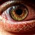 Квинакс глазные капли инструкция цена отзывы