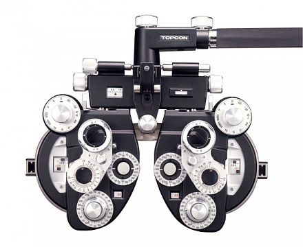 Программа коррекция зрения бесплатно в