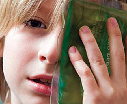 чем лечить глазное давление препараты