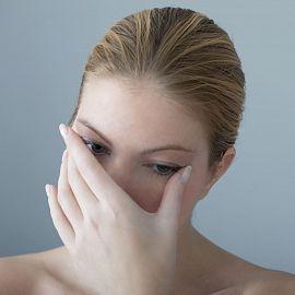 Чем лечили атопический дерматит у ребенка