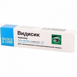 Диналак Препарат Инструкция - фото 7