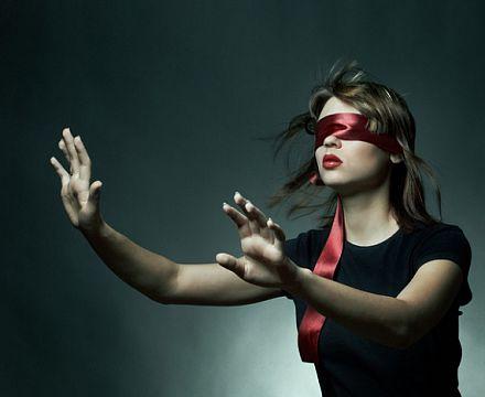 Նոր ծրագիր` տեսողական խնդիրներ ունեցող անձանց համար
