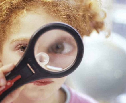 Можно ли сделать коррекцию зрения в 16 лет