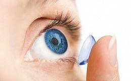 Болезни глаз (глазные болезни) - лечение, диагностика и профилактика