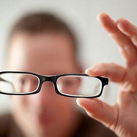 У ребенка зрение плюс 2 что делать