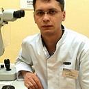 Клещ демодекс - какие заболевания вызывает, как лечить