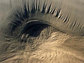 В глазах как будто песок - песок, резь, покраснение, симптом