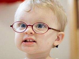 Ухудшение зрения у детей - как его остановить  - зрение у детей, близорукость, лечение глаз