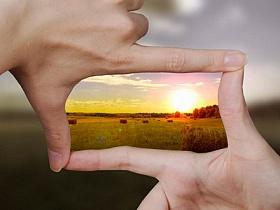 Нарушение сумеречного зрения - куриная слепота, нарушение сумеречного зрения, лечение глаз