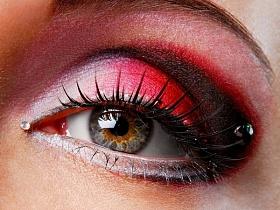 Покраснение века глаза - веко, покраснение, воспаление, блефарит, демодекс, ячмень, симптом