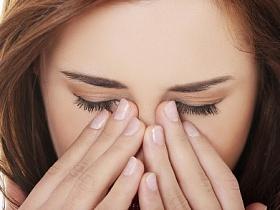 Методы профилактики ухудшения зрения - здоровье глаз, синдром сухого глаза