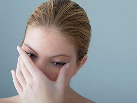 Онкология глаза - онкология, рак, болезни глаза, меланома, опухоль