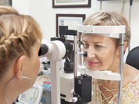 Современные подходы в лечении помутнения хрусталика - катаракта, глаукома, хрусталик