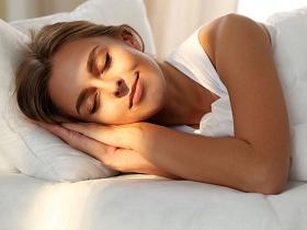 Можно ли спать в линзах - линзы, контактные линзы, сон, здоровье глаз, контактная коррекция зрения