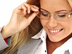 Тест на близорукость и дальнозоркость - проверка зрения, тест, близорукость, дальнозоркость