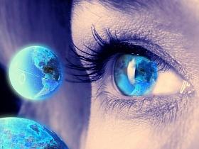 Аккомодация - определения и методы диагностики - аккомодация, зрение, функции глаза, строение глаза