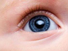 Ангиопатия сетчатки глаза у детей - ангиопатия