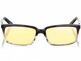 Защитные очки для компьютера - защитные очки, очки