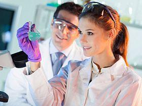 Риск развития глаукомы и содержание металлов в организме - научные исследования, глаукома