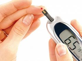 Глазные капли при сахарном диабете - капли, диабет