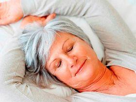 Катаракта и качество сна - какая между ними связь? - катаракта, научные исследования