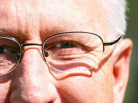 Возрастное снижение зрения - снижение зрения, ухудшение зрения, пресбиопия, возраст